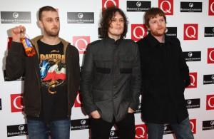 The+Q+Awards+2008+Arrivals+GlxuYWGqHJll
