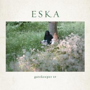 ESKA-Gatekeeper-EP